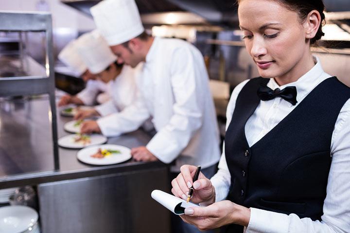 corso cameriere foligno